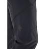 Black Diamond Alpine lange broek Heren zwart